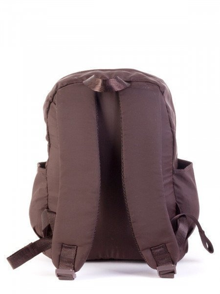 610кор. Рюкзак. Вид 3.
