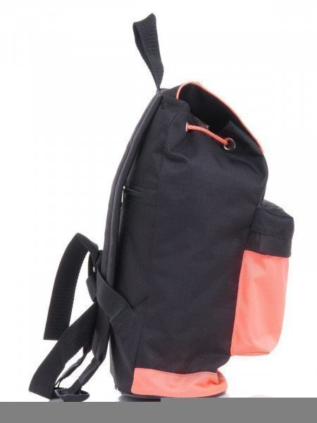 15-РМ 227 Рюкзак. Вид 2.