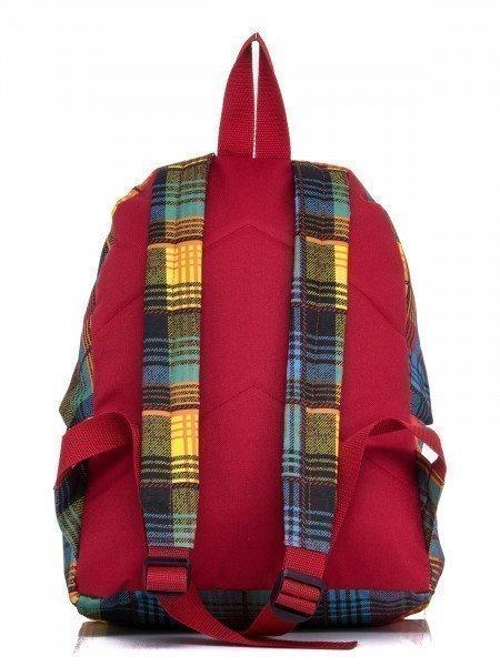 03-РМ 207 Рюкзак. Вид 4.