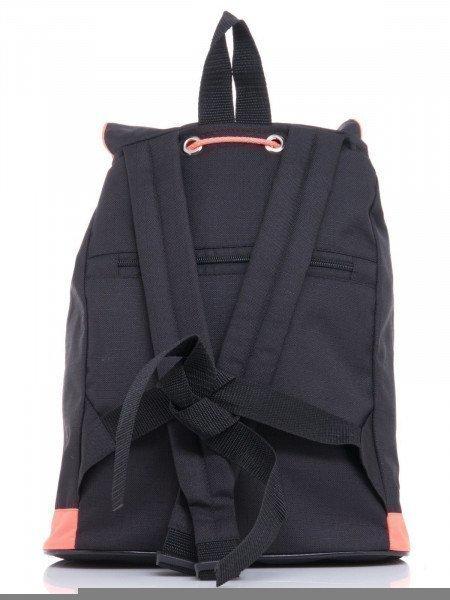 15-РМ 227 Рюкзак. Вид 3.