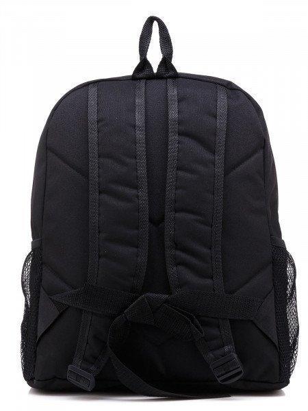 08-РМ 181 Рюкзак. Вид 4.