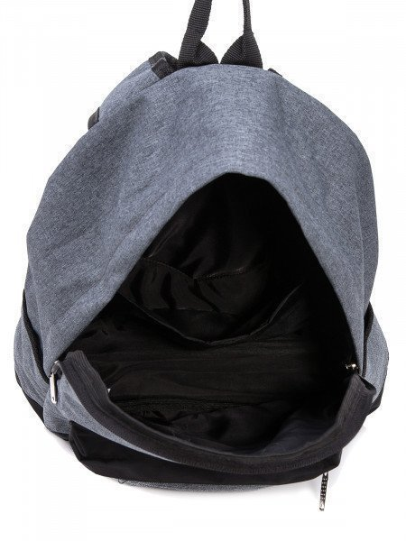 12.1-РМ 243 Рюкзак. Вид 5.
