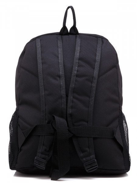 08-РМ 01 Рюкзак. Вид 4.