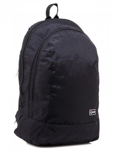 01-РМ 01 Рюкзак. Вид 2.