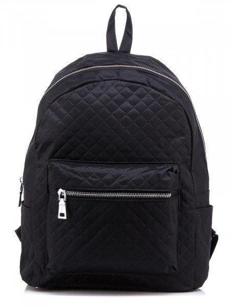 5-М 01 Рюкзак.