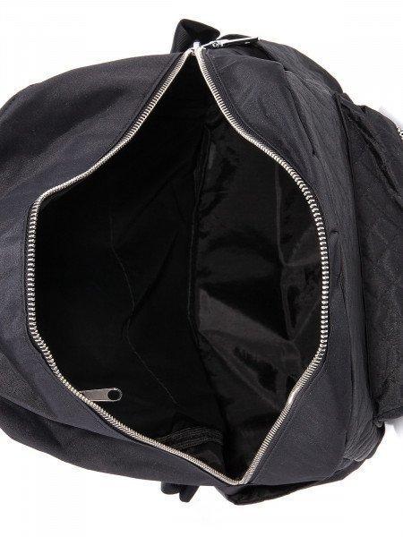 5-М 01 Рюкзак. Вид 5.