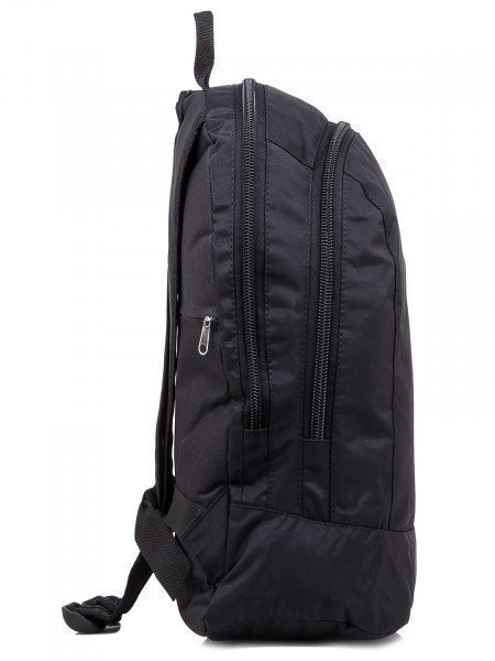 01-РМ 01 Рюкзак. Вид 3.