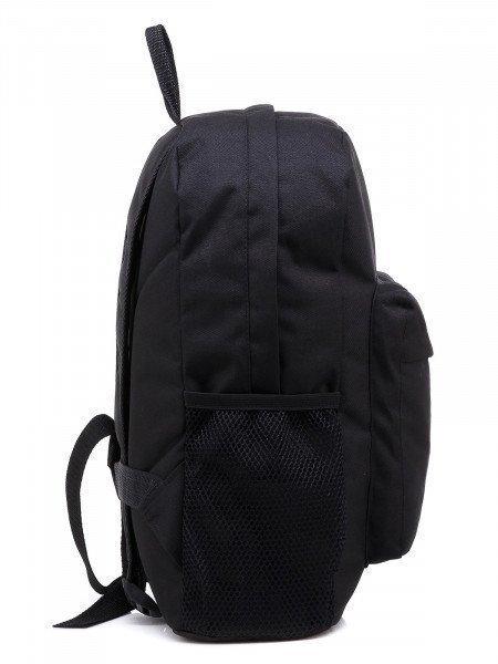 08-РМ 01 Рюкзак. Вид 3.