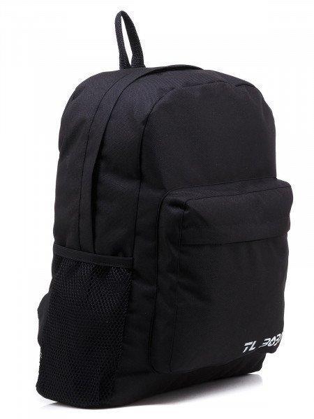 08-РМ 01 Рюкзак. Вид 2.