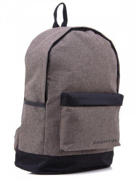 12.1-РМ 283 Рюкзак. Вид 2.