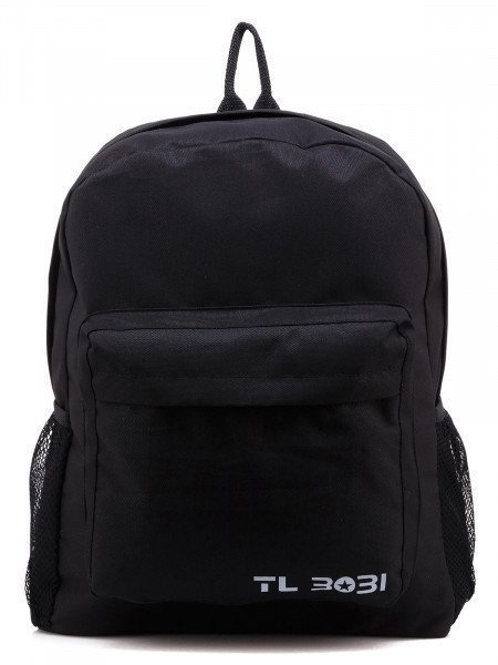 08-РМ 01 Рюкзак.