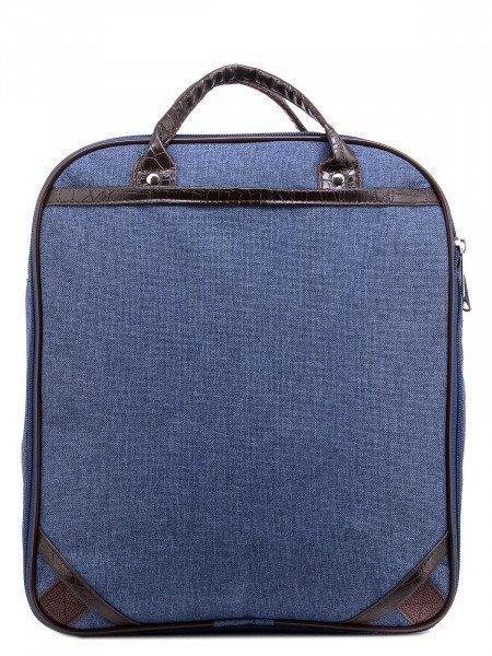 13-РМ 191 Рюкзак. Вид 4.