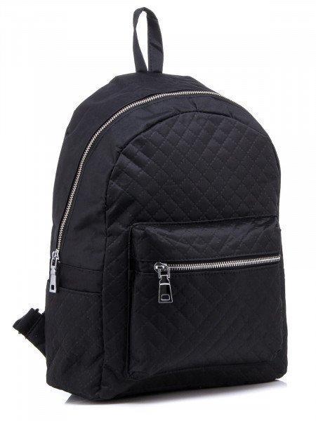 5-М 01 Рюкзак. Вид 2.