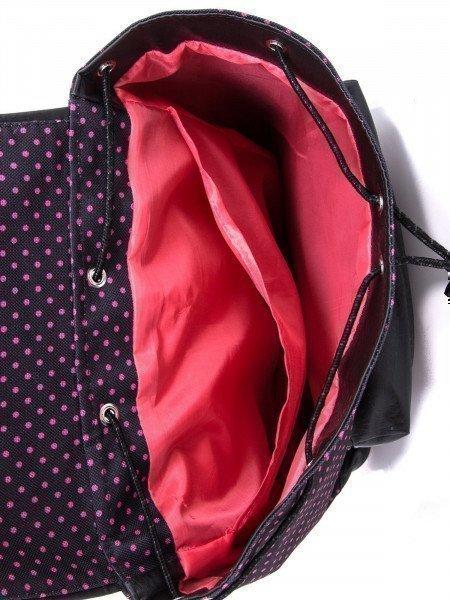 15-РМ 160 Рюкзак. Вид 5.
