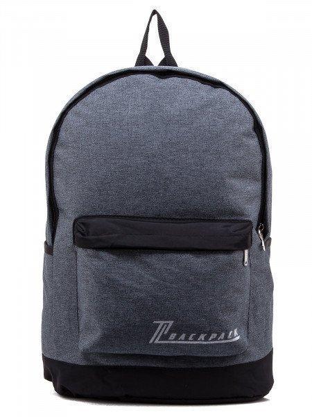 12.1-РМ 243 Рюкзак.