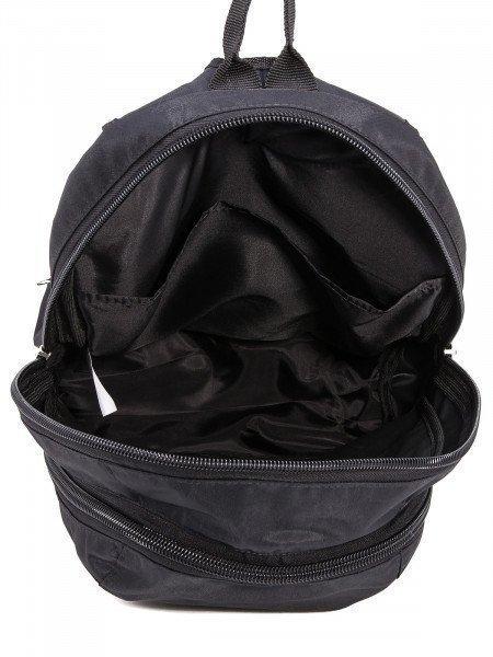 01-РМ 01 Рюкзак. Вид 5.