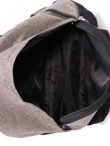 12.1-РМ 283 Рюкзак. Вид 5.