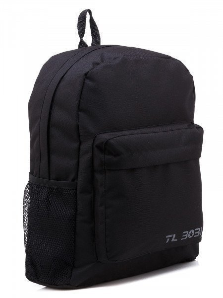 08-РМ 181 Рюкзак. Вид 2.