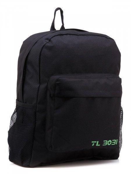 08-РМ 218 Рюкзак. Вид 2.