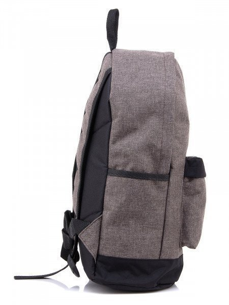 12.1-РМ 283 Рюкзак. Вид 3.