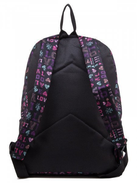 03-РМ 352 Рюкзак. Вид 4.