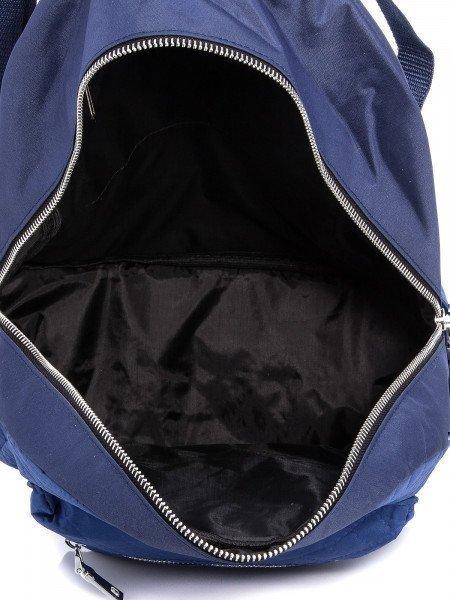 5-М 70 Рюкзак. Вид 5.