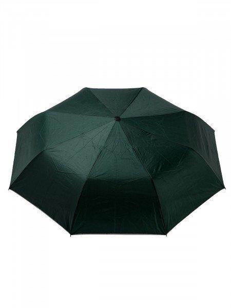 405 500 Зонт жен.п/авт-т. Вид 2.