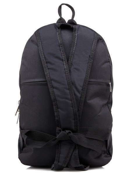 01-РМ 01 Рюкзак. Вид 4.