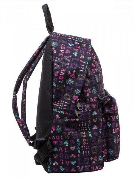 03-РМ 352 Рюкзак. Вид 3.