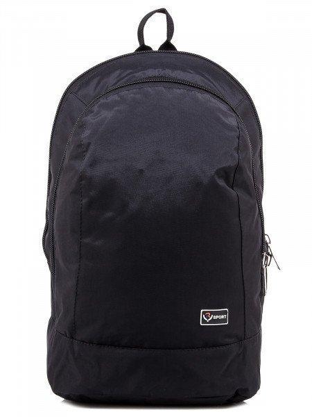 01-РМ 01 Рюкзак.