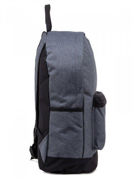 12.1-РМ 243 Рюкзак. Вид 3.