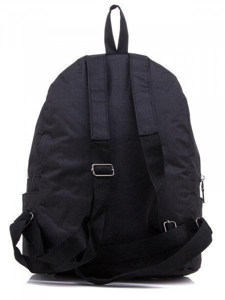 5-М 01 Рюкзак. Вид 4.