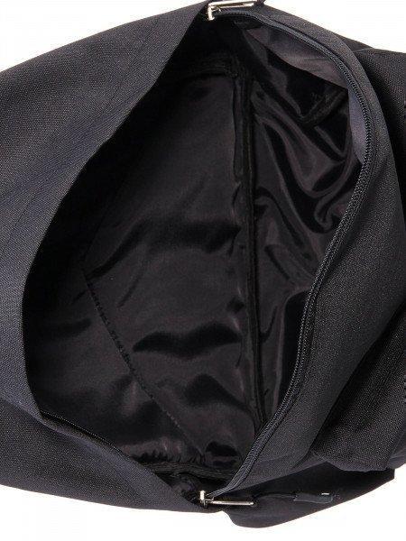 03-РМ 01 Рюкзак . Вид 5.
