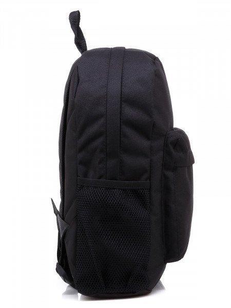 08-РМ 181 Рюкзак. Вид 3.
