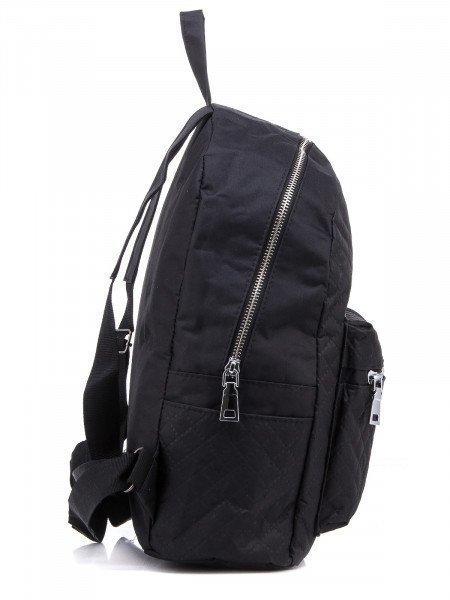 5-М 01 Рюкзак. Вид 3.