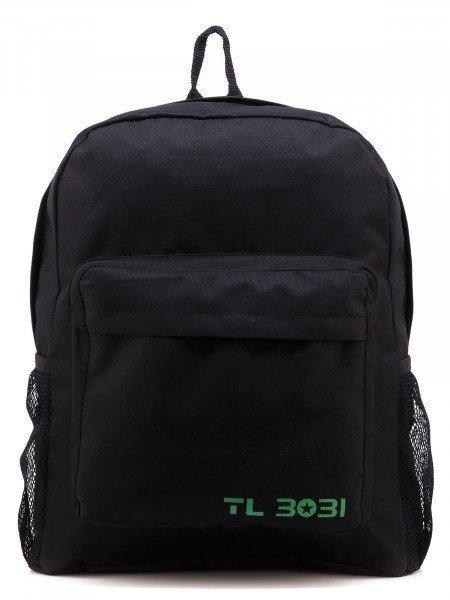 08-РМ 218 Рюкзак.