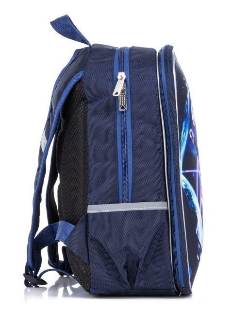 17-РМ 250 Рюкзак. Вид 3.