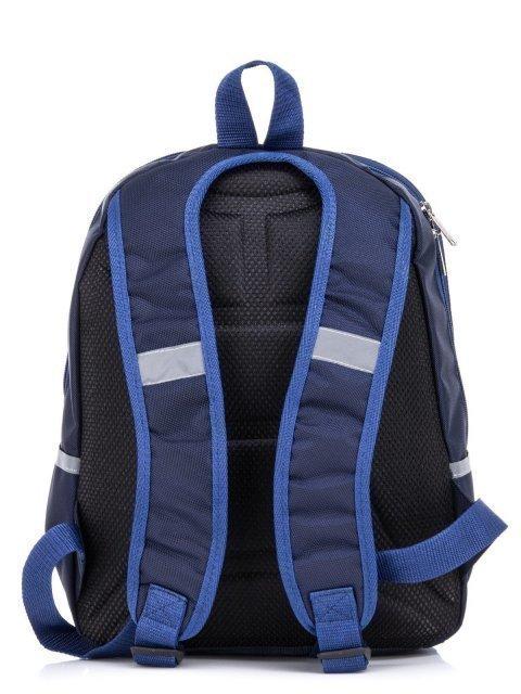 17-РМ 250 Рюкзак. Вид 4.