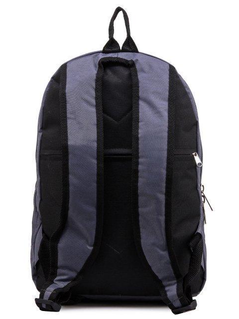 01-РМ 05 Рюкзак. Вид 4.