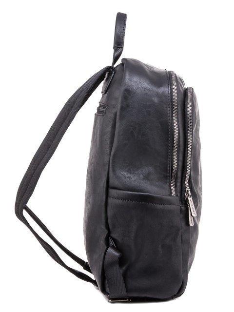 5367СМ 01 Рюкзак. Вид 3.