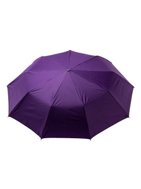 454 500/4 Зонт жен.п/авт-т. Вид 2.