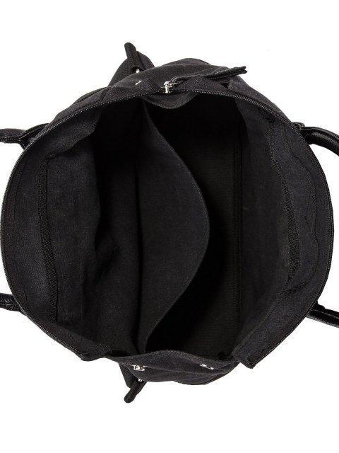 01-80 30 01 Рюкзак. Вид 5.