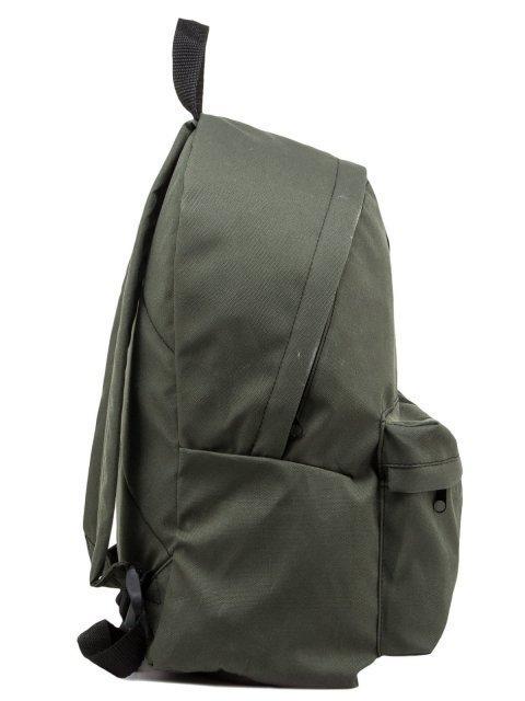 00-03 000 35 Рюкзак. Вид 3.