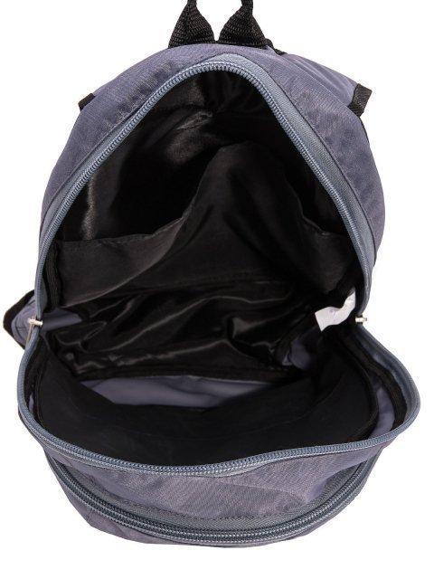 01-РМ 05 Рюкзак. Вид 5.