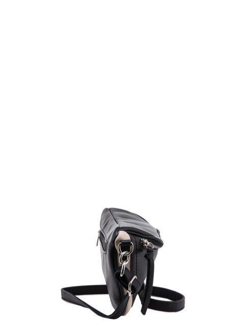 6204-1 01 Сумка женская. Вид 3.