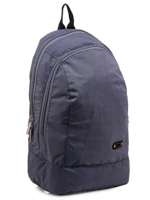 01-РМ 05 Рюкзак. Вид 2.