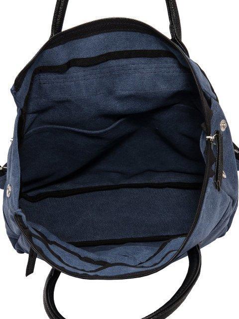 01-80 30 72 Рюкзак. Вид 5.