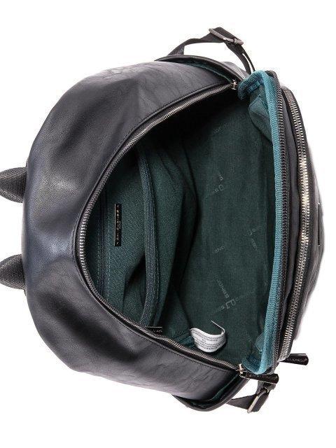 5367СМ 01 Рюкзак. Вид 5.