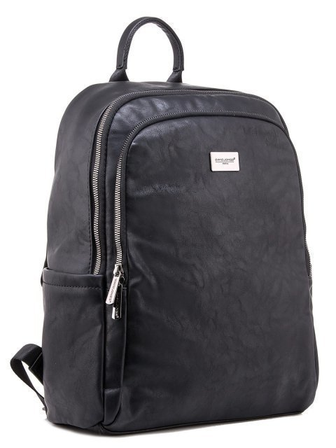 5367СМ 01 Рюкзак. Вид 2.
