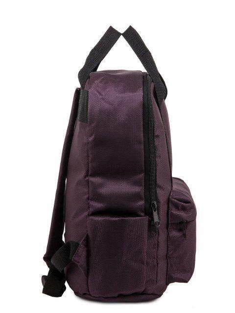 00-60 000 09 Рюкзак. Вид 3.